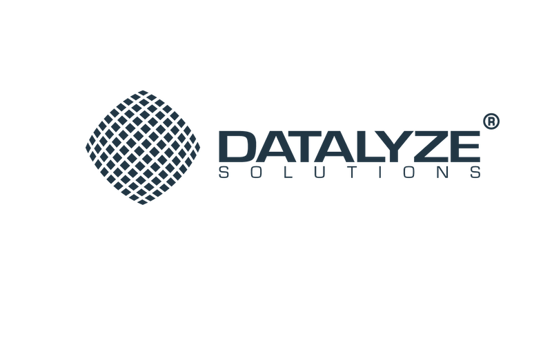 Logo-DatalyzeSolutions