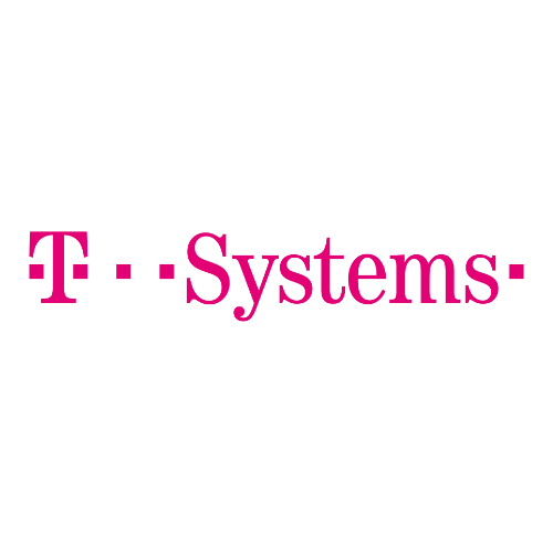 t-systems wvsc
